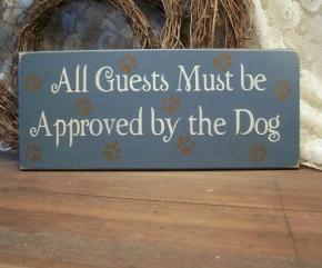 dog_approval