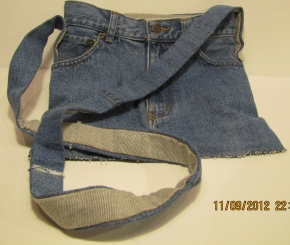 jean purse_feature