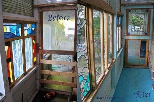 before_after door innside