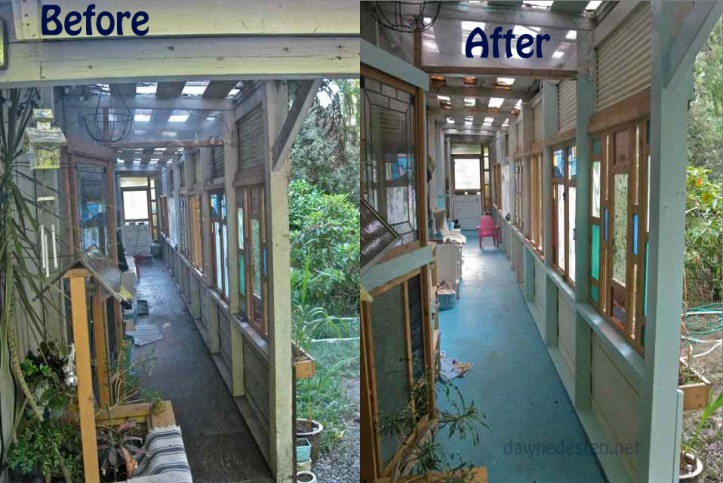 before_after entrance