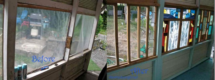 before_after first 2 windows
