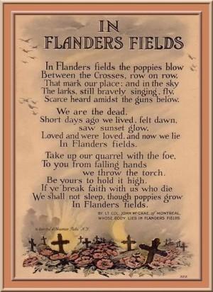 InFlandersFields_DD