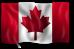 canada-flag_640